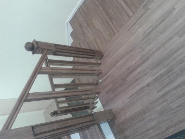 Купить мебельный щит из- klenua